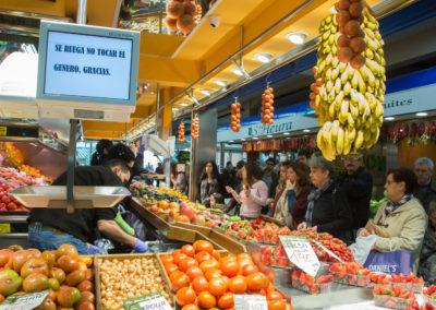 FruitesMontiel_MercatOlivar_02