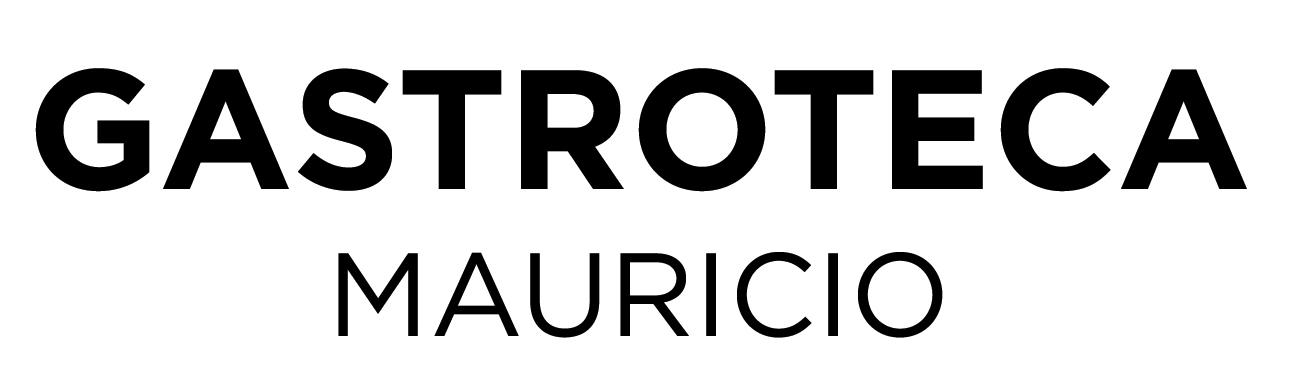 Gastroteca Mauricio