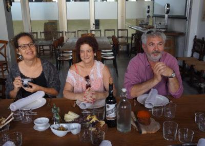 Mercat Olivar Visita Guiada 137