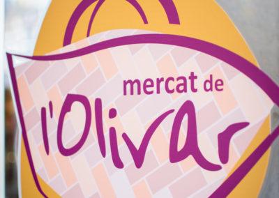 MercatOlivat_ag16_009