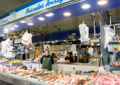 Peix i Marisc Ferragut_MercatOlivar__01